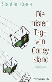 Die tristen Tage von Coney Island
