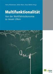 Multifunktionalität