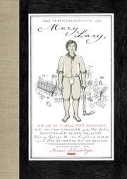 Die Lebensgeschichte der Mary Lacy