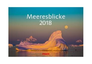 Meeresblicke 2018