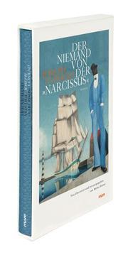 Der Niemand von der 'Narcissus'