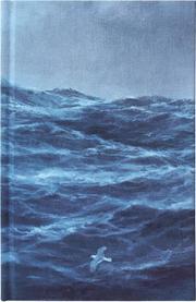 Notizbuch Melville
