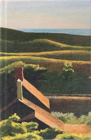 Notizbuch Stevenson