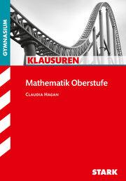 STARK Klausuren Gymnasium - Mathematik Oberstufe - Cover