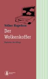 Der Volkenkoffer - Cover