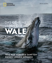 Das geheime Leben der Wale