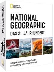 NATIONAL GEOGRAPHIC Das 21. Jahrhundert