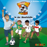 Fußball-Haie (9)