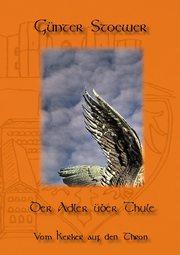 Der Adler über Thule