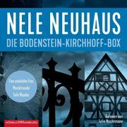 Die Bodenstein-Kirchhoff-Box