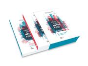 Unvollendete Metropole. Band 1: 100 Jahre Städtebau für Groß-Berlin. Band 2: Internationaler Wettbewerb Berlin-Brandenburg 2070. Blick nach Europa