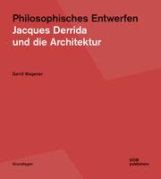 Philosophisches Entwerfen