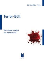 Terror-Böll