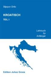 langenscheidt taschenworterbuch kroatisch