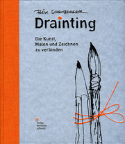 Drainting - Cover