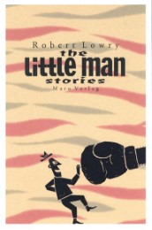 The Little Man Stories