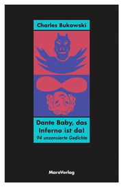 Dante Baby, das Inferno ist da!
