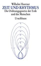 Zeit und Rhythmus - Cover