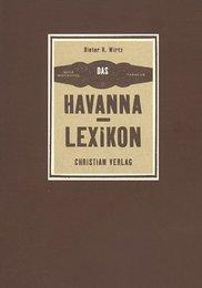 Das Havanna-Lexikon