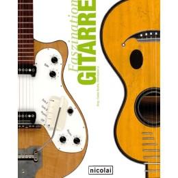 Faszination Gitarre