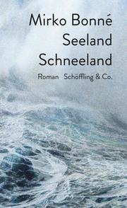 Seeland Schneeland - Cover