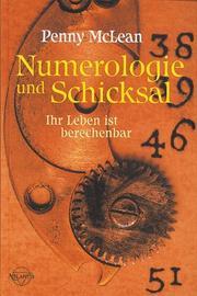 Numerologie und Schicksal