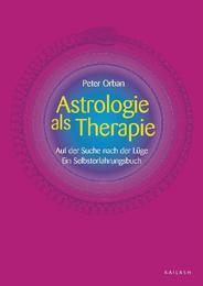 Astrologie als Therapie