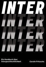 Inter - Cover