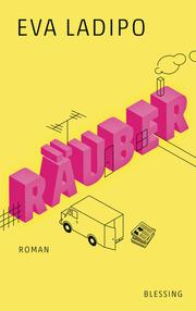 Räuber - Cover