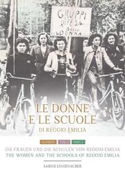 Die Frauen und die Schulen von Reggio Emilia 2