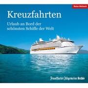 Kreuzfahrten - Cover