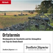 Ortstermin - Cover