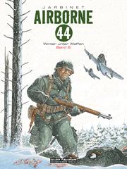 Airborne 44 - Band 6