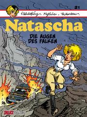 Natascha 21