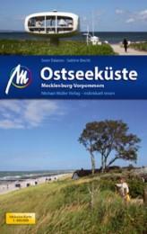 Ostseeküste - Mecklenburg Vorpommern