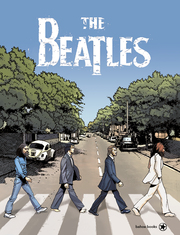 The Beatles - Cover
