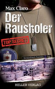 Der Rausholer - Cover