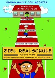 Ziel Realschule - Cover