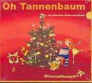 Oh Tannenbaum - Cover