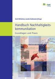 Handbuch Nachhaltigkeitskommunikation