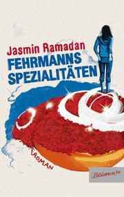 Fehrmanns Spezialitäten