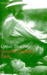 General Gordons Ende