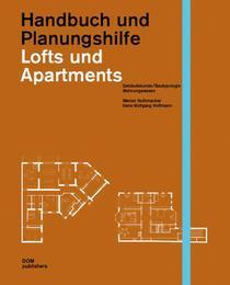 Lofts und Apartments