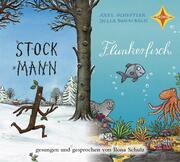 Stockmann/Flunkerfisch
