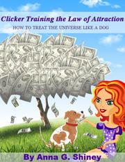 The Law Of Attraction Epub