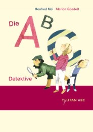 Die ABC-Detektive