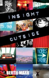 Insight, Outside - Cover