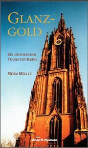Glanzgold - Cover