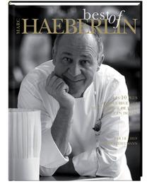 Marc Haeberlin