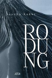 Rodung - Cover